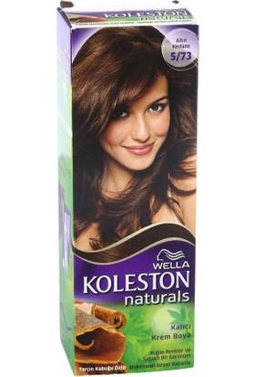 Koleston Naturals Boya 5/73