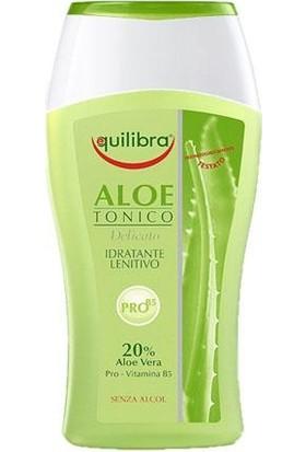 Aloe Toner 200Ml