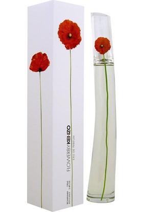 Flowerby Kenzo 100Ml Edp