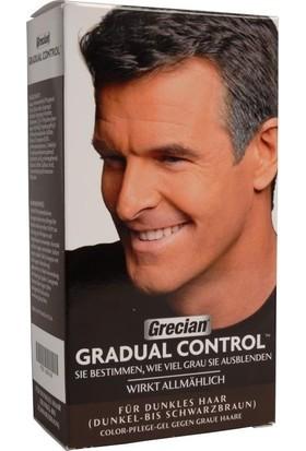 Grecian Gradual Control Koyu Renk
