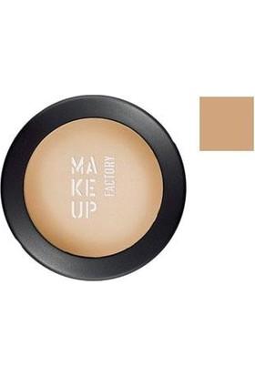 Make-Up Camouflage Cream 04