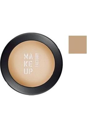 Make-Up Camouflage Cream 08