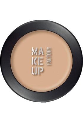 Make-Up Camouflage Cream 14