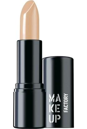 Make-Up Corrector Stıck -01