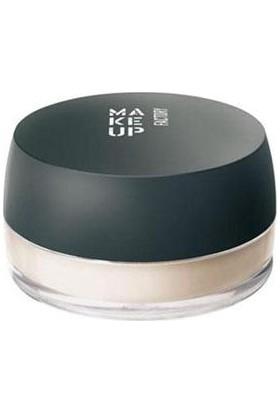 Make-Up Fıxıng Powder