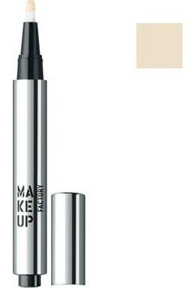 Make-Up Lıght Ref.Conc. 02