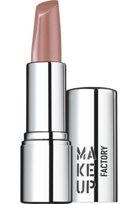 Make-Up Lıp Color 116