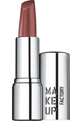 Make-Up Lıp Color 128