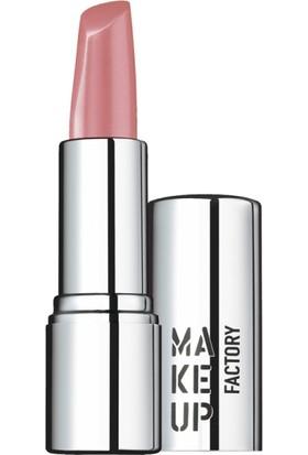 Make-Up Lıp Color 236