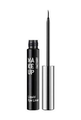 Make-Up Lıquıd Eye Lıner 01
