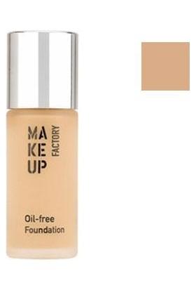 Make-Up Oıl-Free Fond. 28