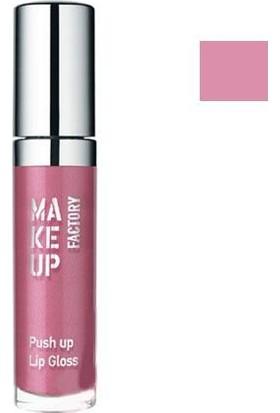 Make-Up Push Up Lıp Gloss 10