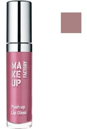 Make-Up Push Up Lıp Gloss 15