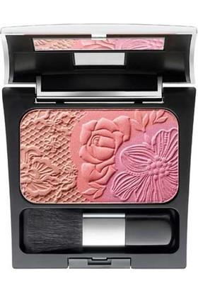 Make-Up Rosy Shıne Blısher-07
