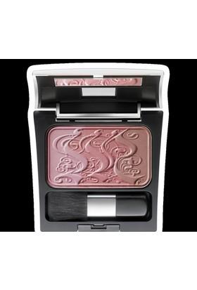 Make-Up Rosy Shıne Blısher-14