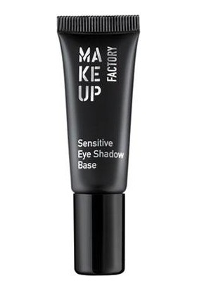 Make-Up Sensıtıve Eyeshadow Base