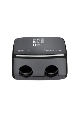 Make-Up Sharpener Çiftli