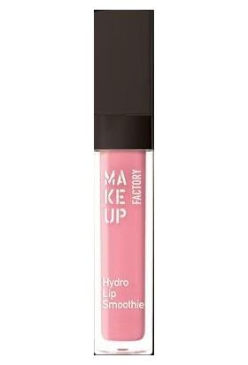 Make-Up Smootıe Hydro Lıp-37