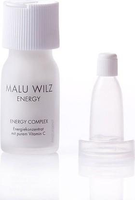 Malu Wılz Energy Complex 7Ml