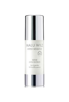 Malu Wılz Repaır Concentrate 30Ml