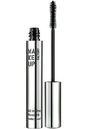 Make-Up All In One Wp Mascara
