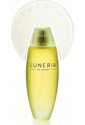 Luneria Edt 90 Ml Kadın