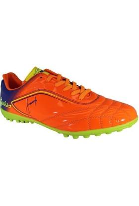 Jump 14689 Erkek Günlük Halısaha Spor Ayakkabı