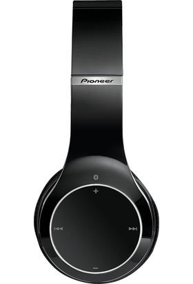 Pioneer SE-MJ771BT-K Kulaküstü Kulaklık Siyah