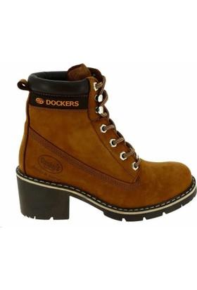 Dockers 219290-TAR Kadin Günlük Ayakkabı