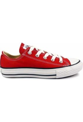Converse 3J236 Çocuk Günlük Ayakkabı