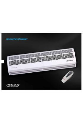 Freedoor RM-1215 3D/Y5G Hava Perdesi