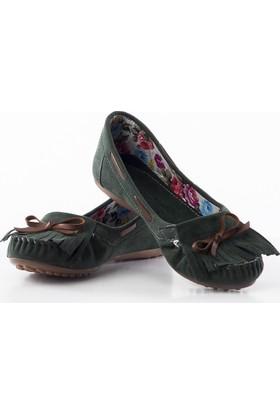 Shoepink Helen Babet