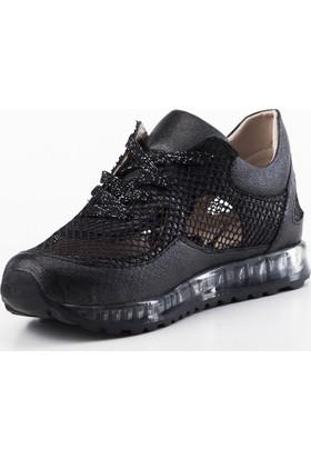 Shoepink Intence Ayakkabı