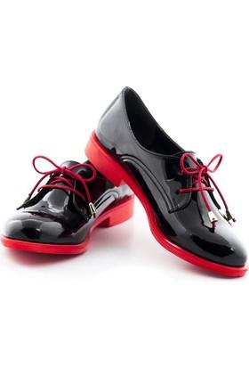 Shoepink Gill Rugan Ayakkabı