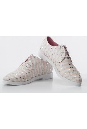 Shoepink Carnaval Ayakkabı