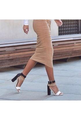 Shoepink Viva Ayakkabı
