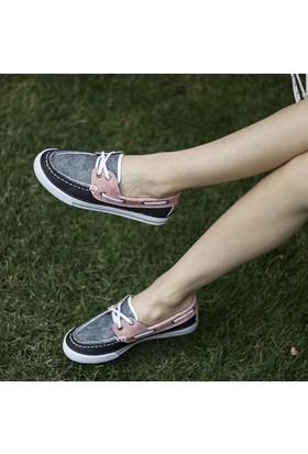 Shoepink Classy Ayakkabı