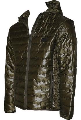 Hummel Erkek Mont Arago T80010-6119