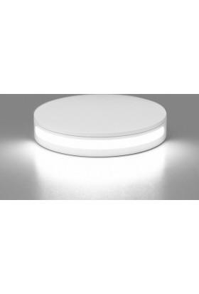 Foldio360 Smart Turntable 360 Derece Ürün Çekimi