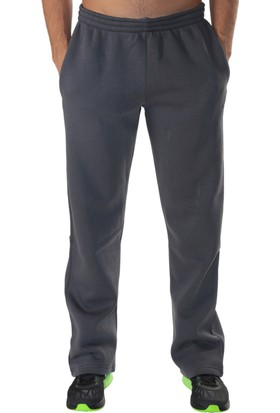Sportive Nicolo Pamuklu Pantolon