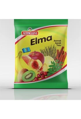 Altıncezve Elma-Meyve Özlü Sıcak İçecek300 Gr/20