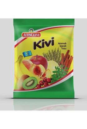 Altıncezve Kivi-Meyve Özlü Sıcak İçecek300 Gr/20