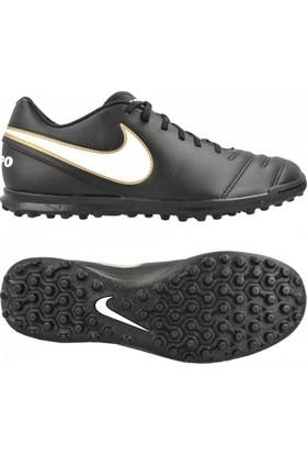 new concept a721d 78ed0 Nike Halısaha Tiempo Rio III Tf 819237-608