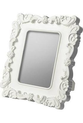 Ikea Kvill Resim Çerçevesi 13X18 Cm Beyaz