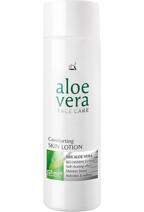 Lr Aloe Vera Tonik