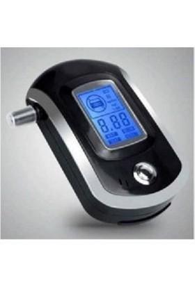Alkolmetre Tc 9700