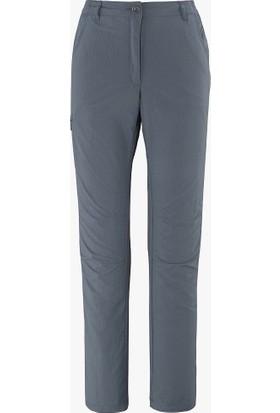 Lafuma Ld Explorer Pantalon