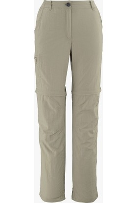 Lafuma Ld Explorer Şort Olabilen Pantalon