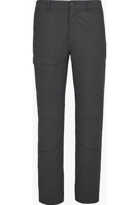 Lafuma Explorer Pantalon