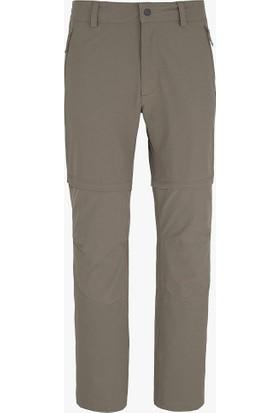 Lafuma Track Zip Off Pantalon
